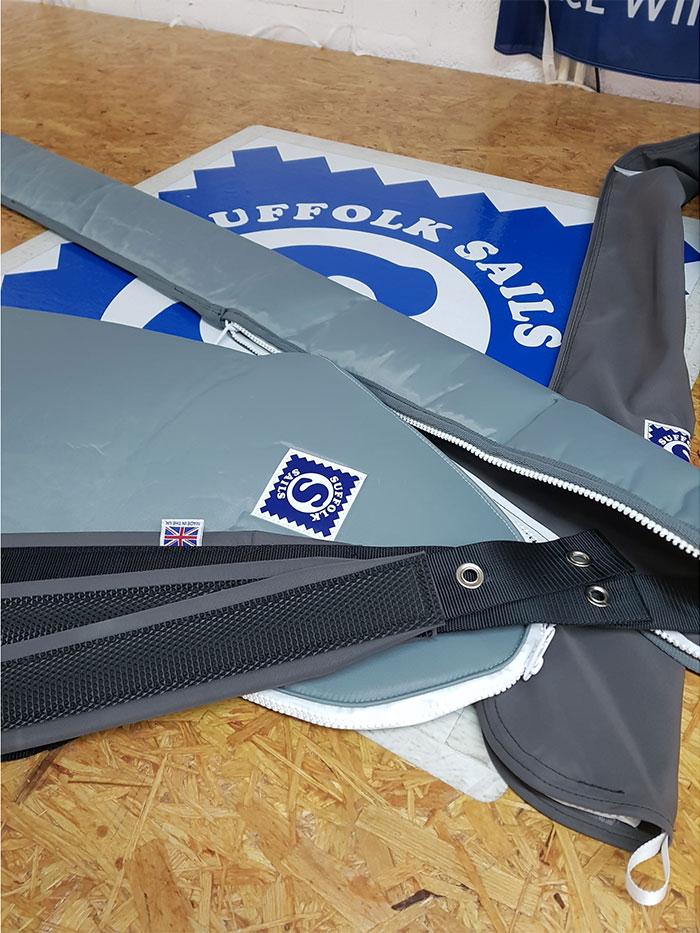 cadet-bags