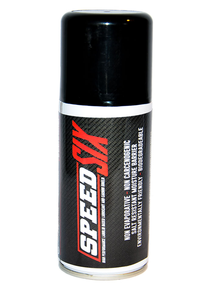 speedsix-dry-lubricant-can-150ml