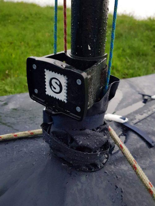 mast-bracket