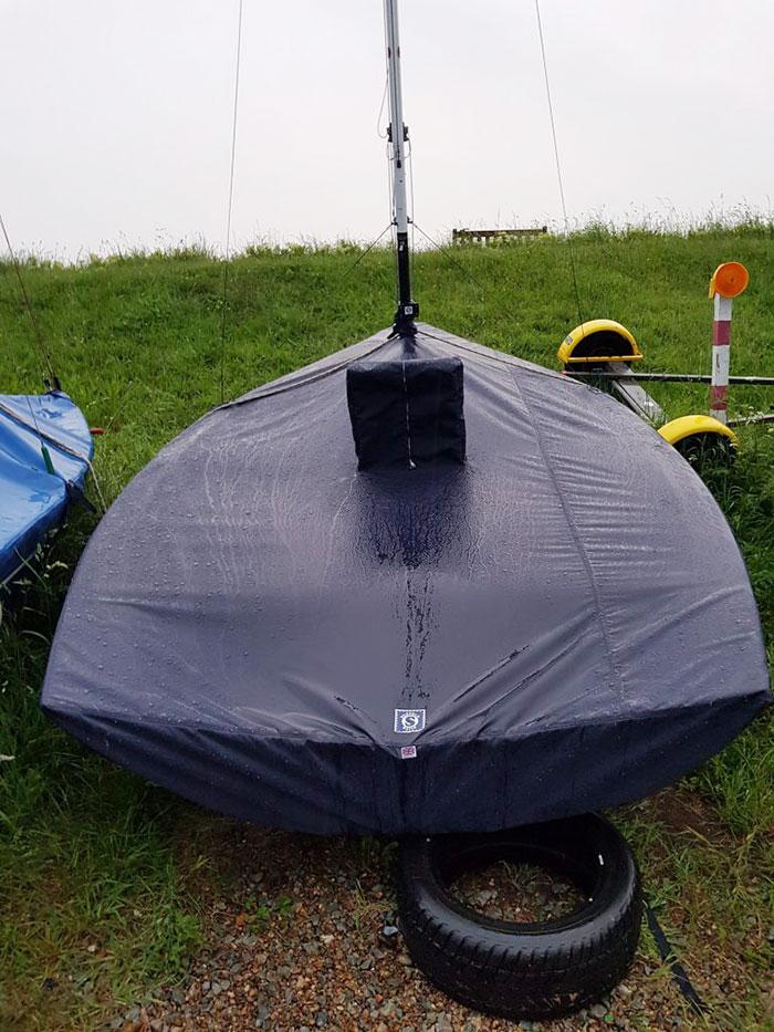 merlin-rocket-top-cover